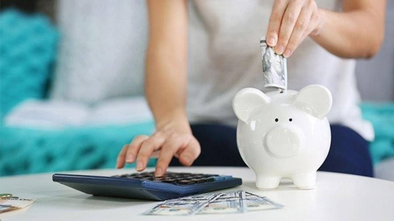5 Money-Saving Shopping Tips