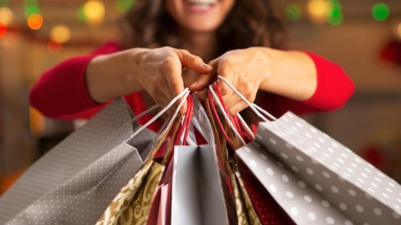 Top Shopping Tips